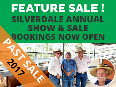 11th Annual Silverdale Show & Sale