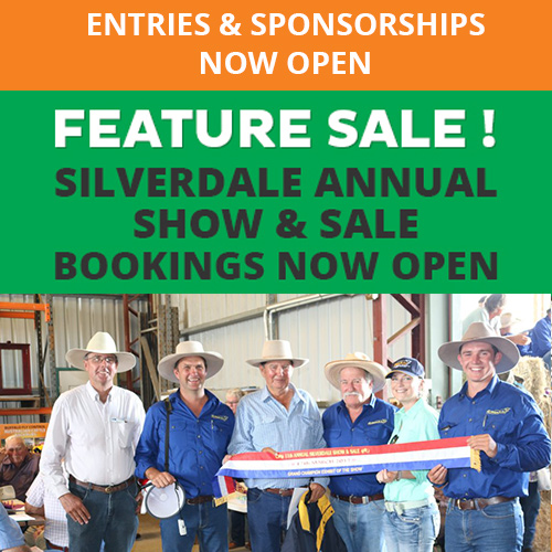 13th Annual Silverdale Show and Sale