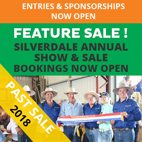12TH ANNUAL SILVERDALE SHOW AND SALE